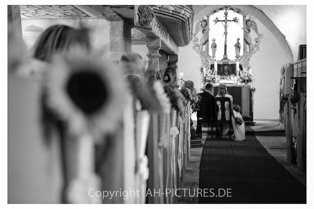Hochzeit4-12.jpg
