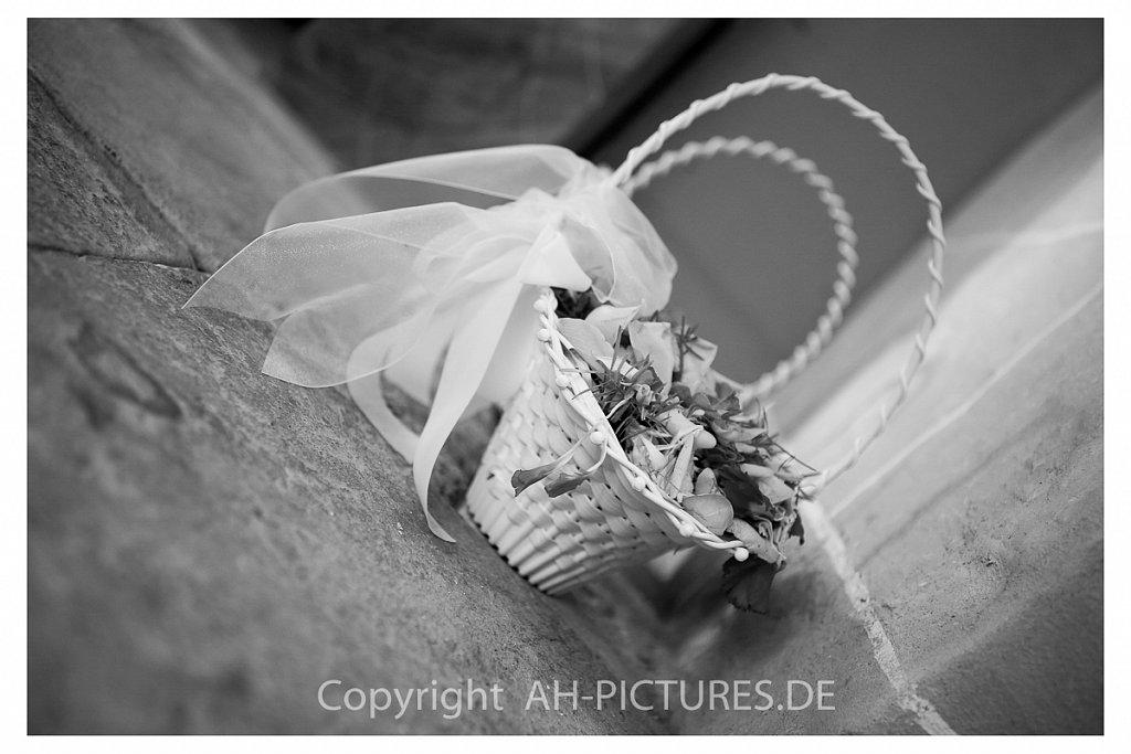 Hochzeit4-2.jpg
