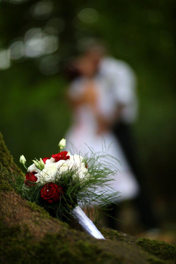 Hochzeit-AH-Picturesde-01.jpg