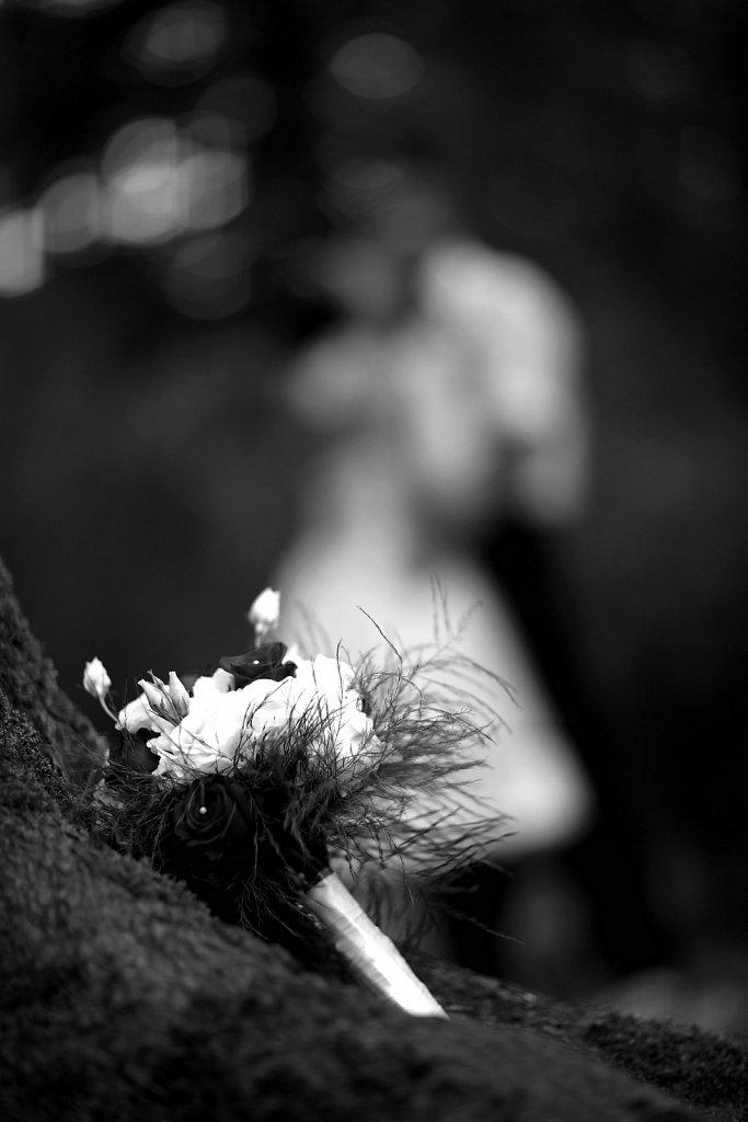 Hochzeit-AH-Picturesde-02.jpg