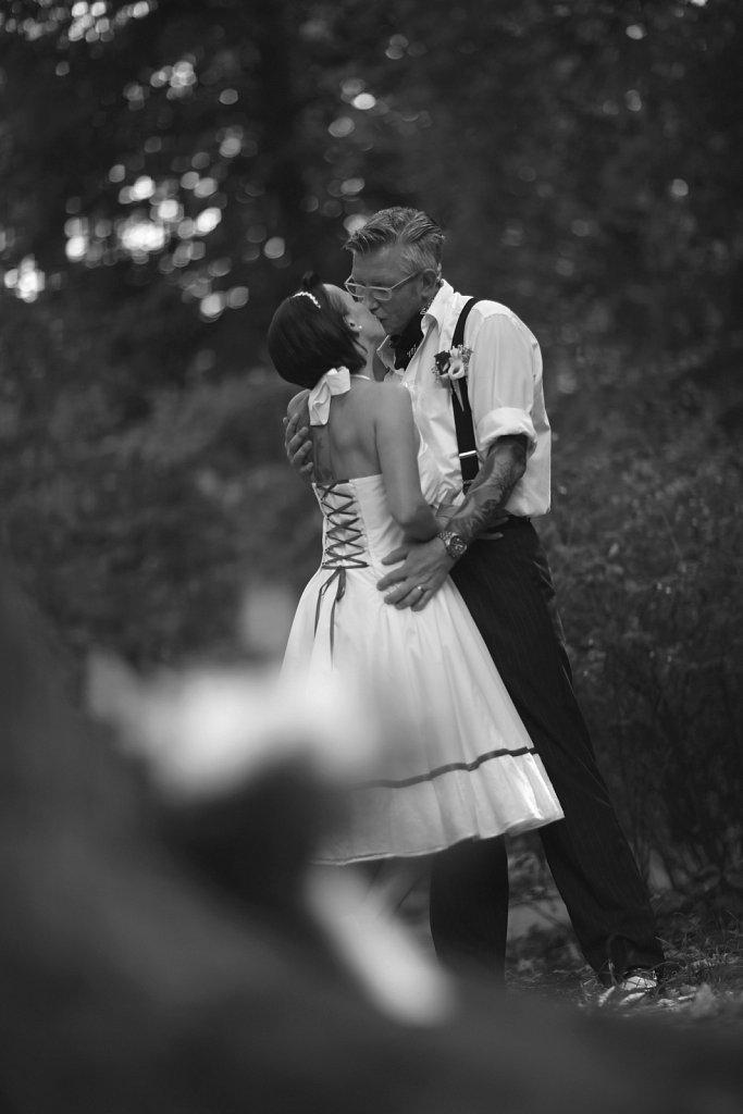 Hochzeit-AH-Picturesde-04.jpg