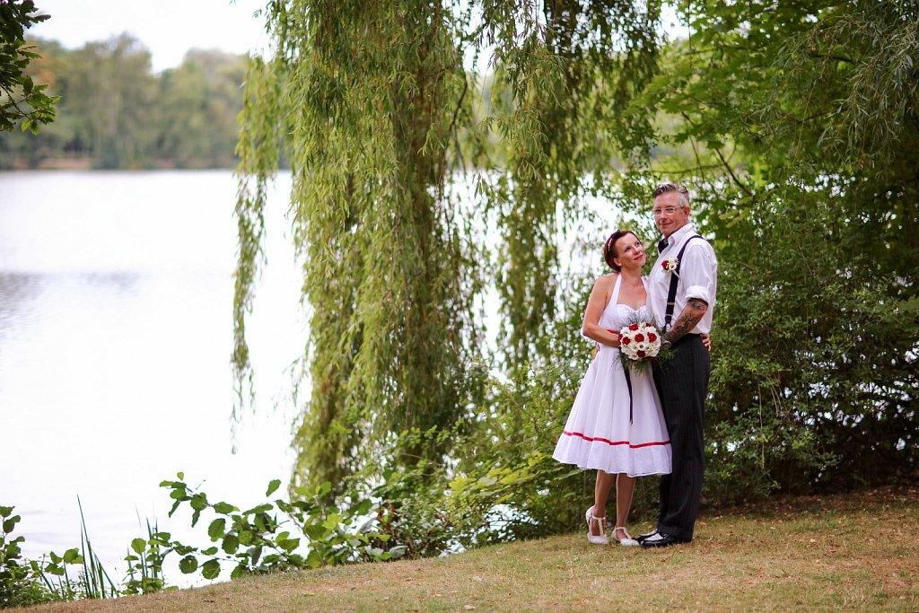 Hochzeit-AH-Picturesde-05.jpg