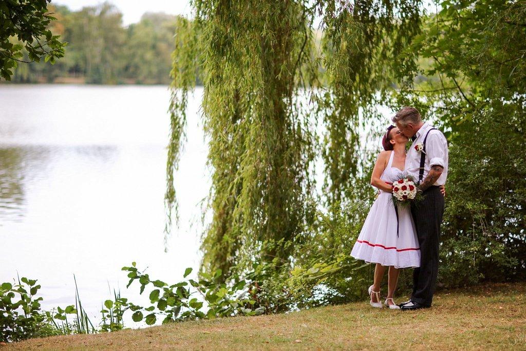 Hochzeit-AH-Picturesde-06.jpg