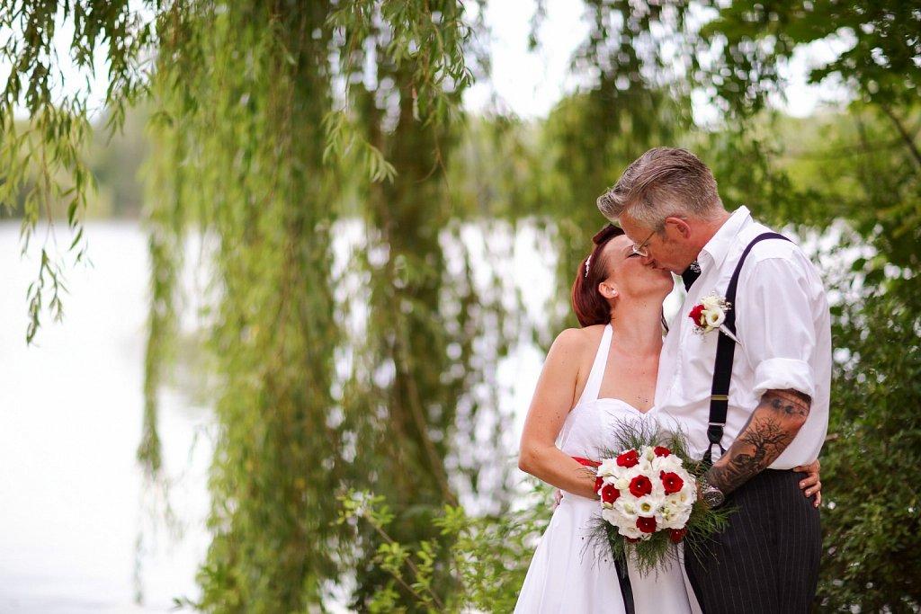 Hochzeit-AH-Picturesde-07.jpg