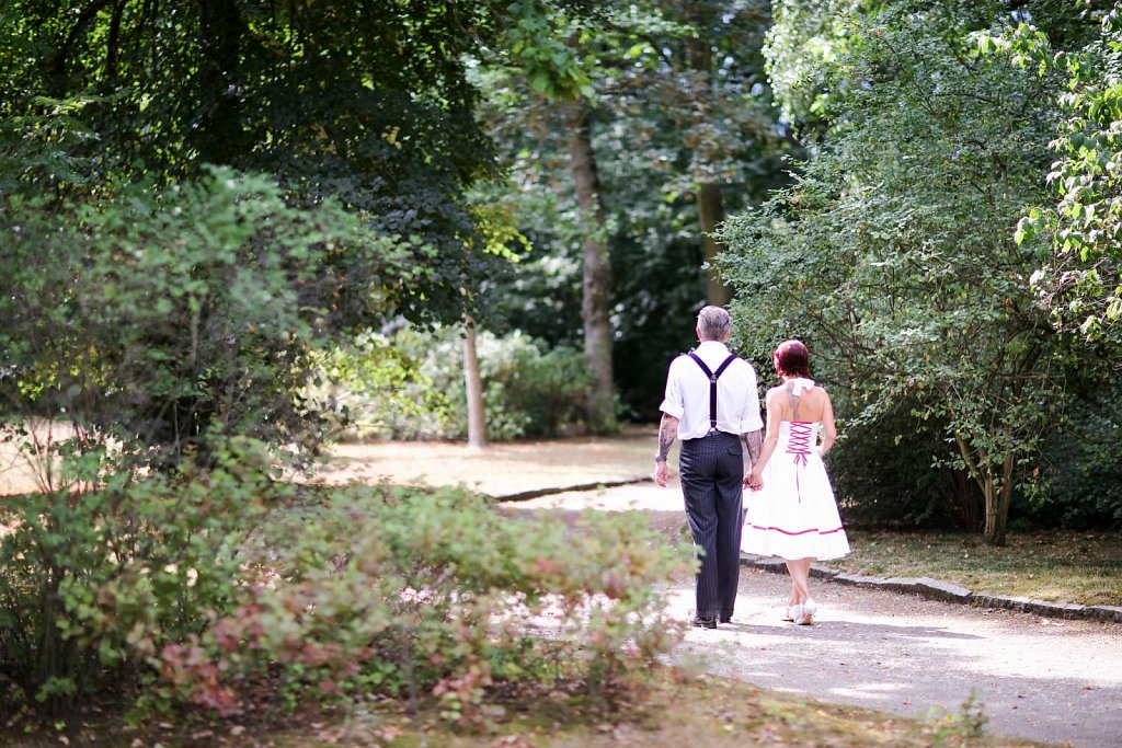 Hochzeit-AH-Picturesde-08.jpg