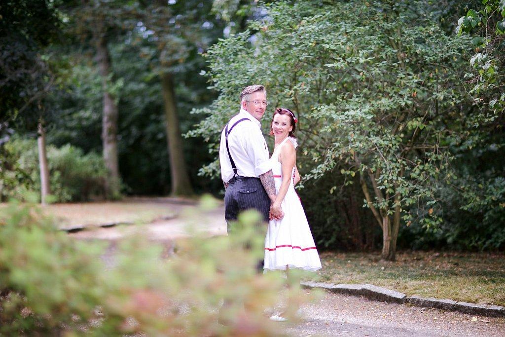 Hochzeit-AH-Picturesde-09.jpg