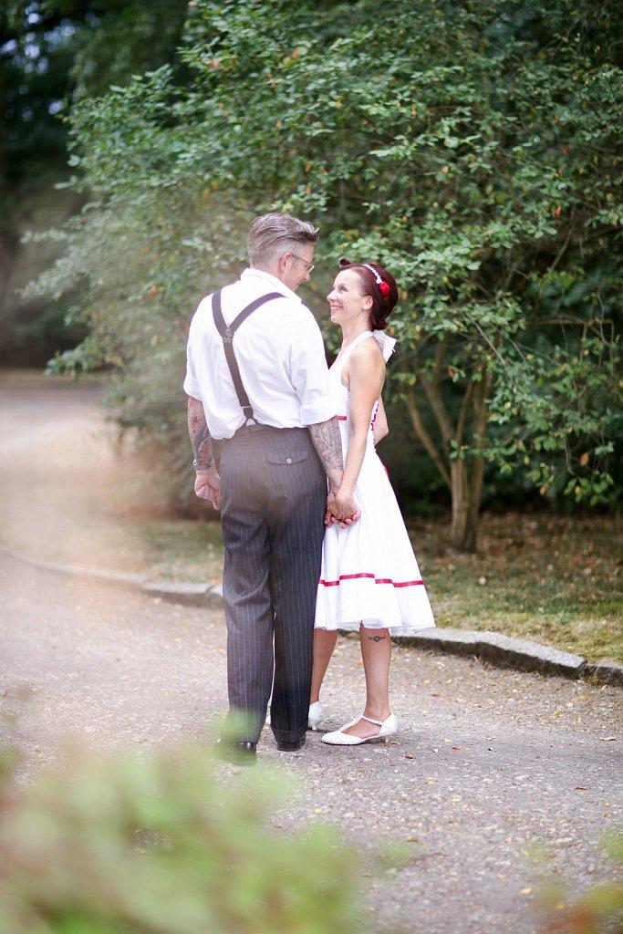 Hochzeit-AH-Picturesde-10.jpg