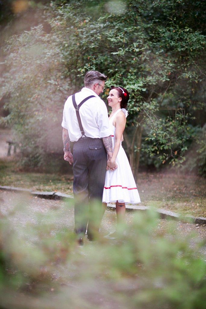 Hochzeit-AH-Picturesde-11.jpg