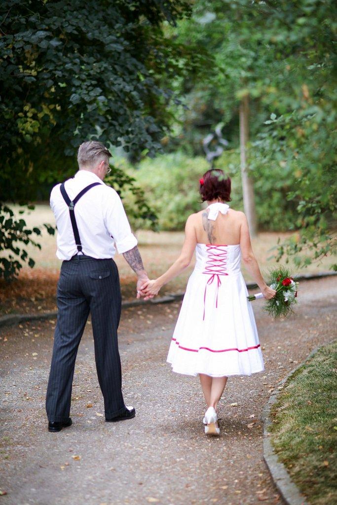 Hochzeit-AH-Picturesde-12.jpg