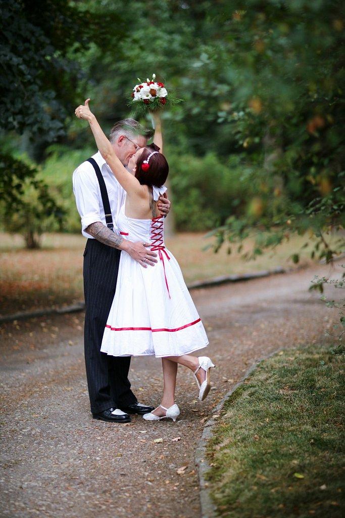 Hochzeit-AH-Picturesde-13.jpg