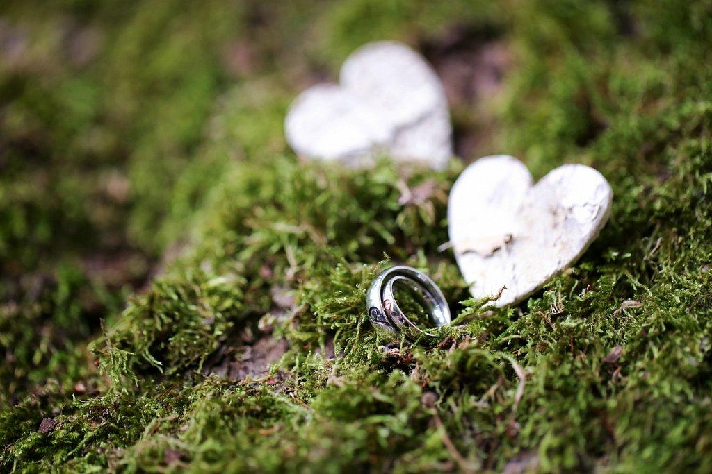 Hochzeit-AH-Picturesde-14.jpg