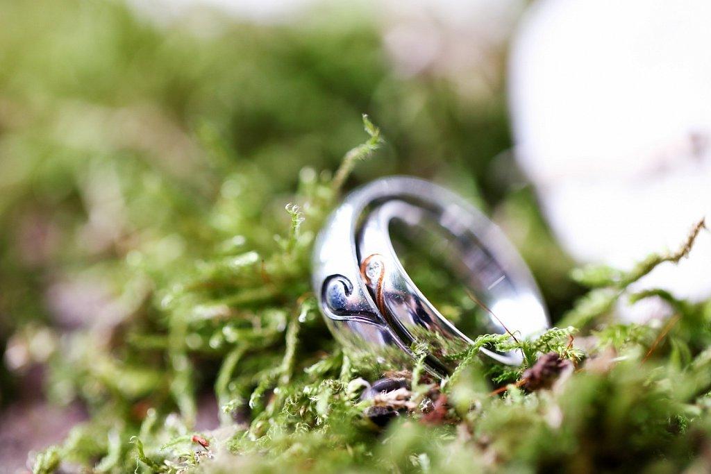 Hochzeit-AH-Picturesde-15.jpg