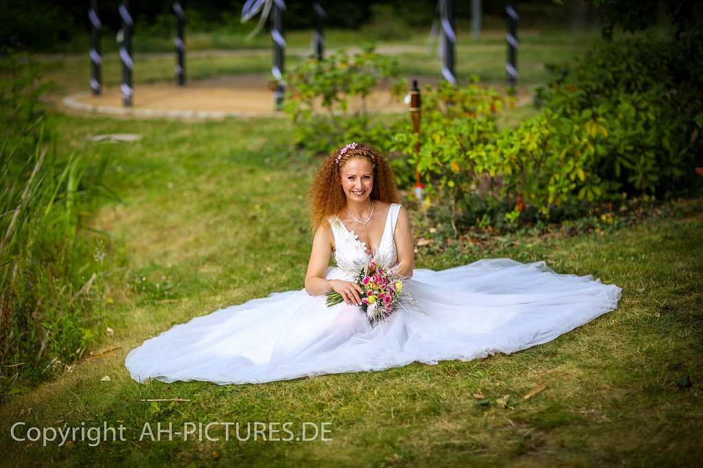 Hochzeit-5-AH-Picturesde-56.jpg