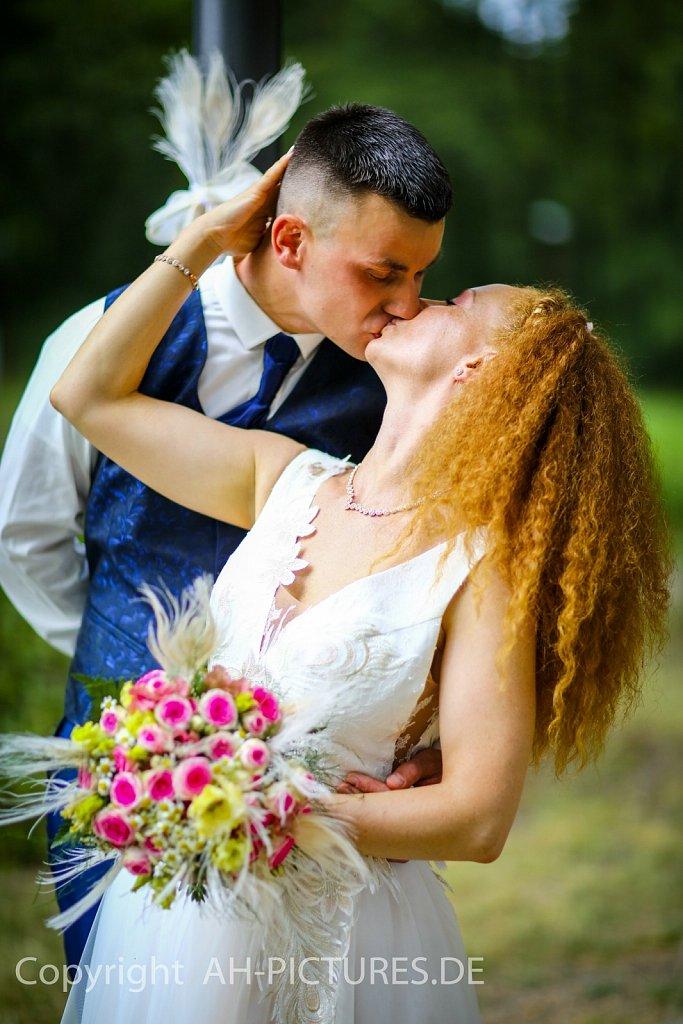 Hochzeit-5-AH-Picturesde-58.jpg